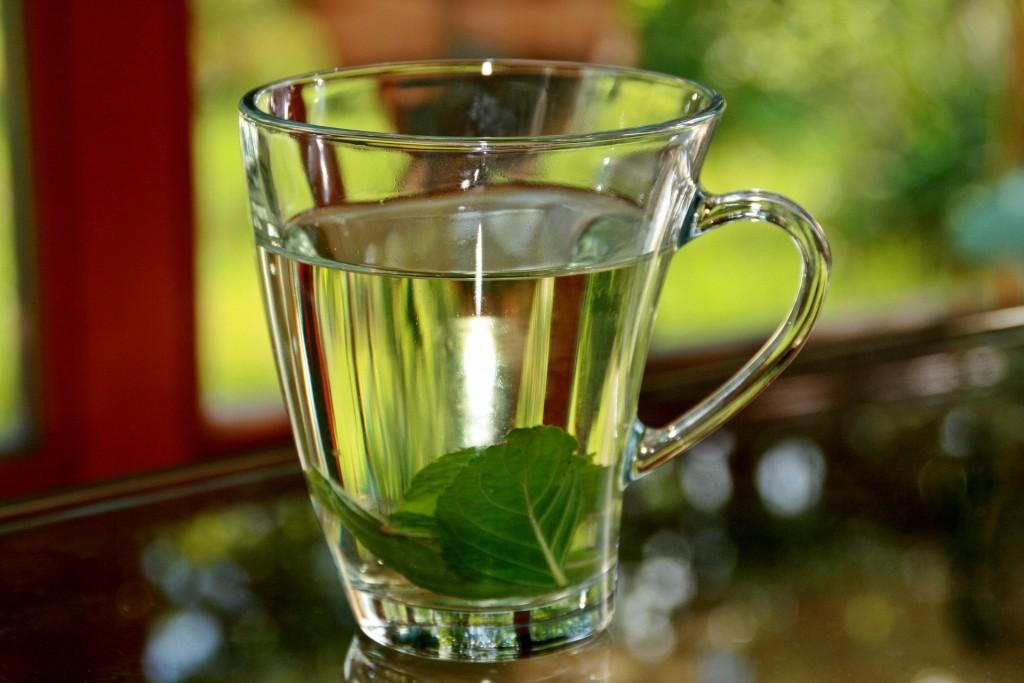 названия видов чая по-японски