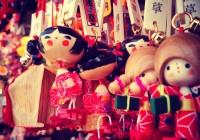 Японская игра слов Котобаасоби