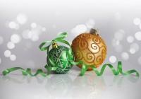 С Рождеством по-японски
