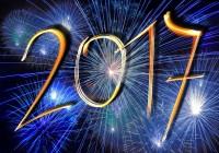 Более 30 фраз- пожеланий счастья в Новом году по-японски