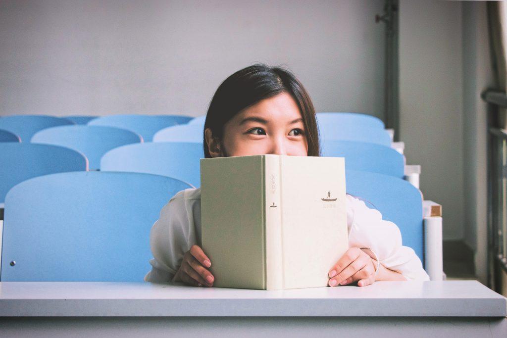 ресурсы для изучения японского языка