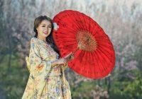 Выкуп невесты по-японски или 結納