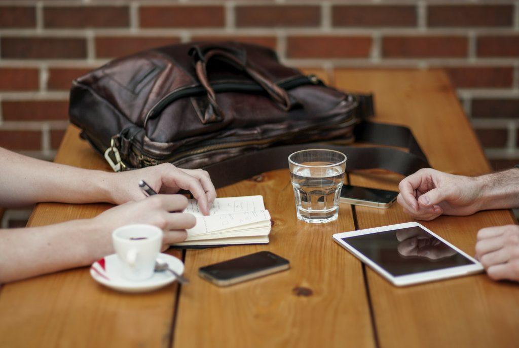 Бизнес-переписка в Японском и вежливая лексика