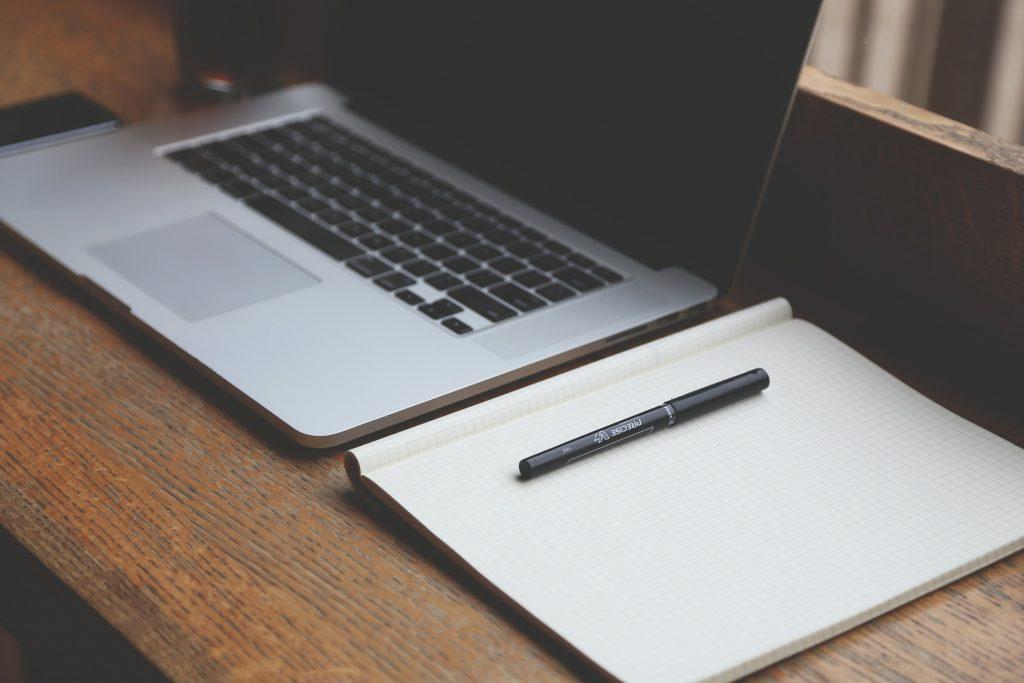 Сайты для тех, кто изучает японский язык