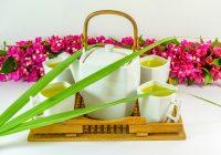 Словарик празника Хина-мацури