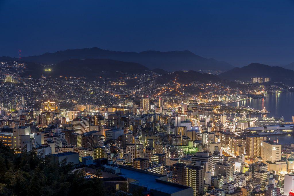 Тематическая лексика японского: время суток