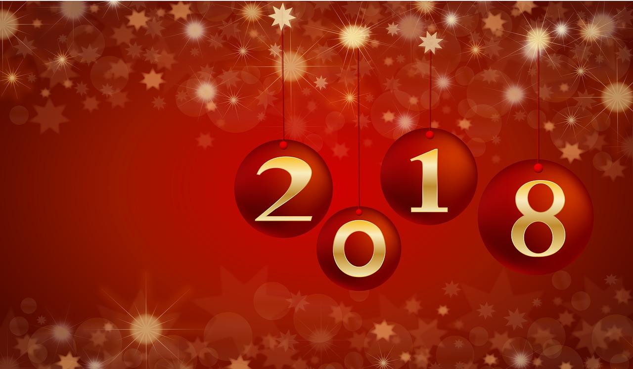 Новый год начнется с 1 февраля