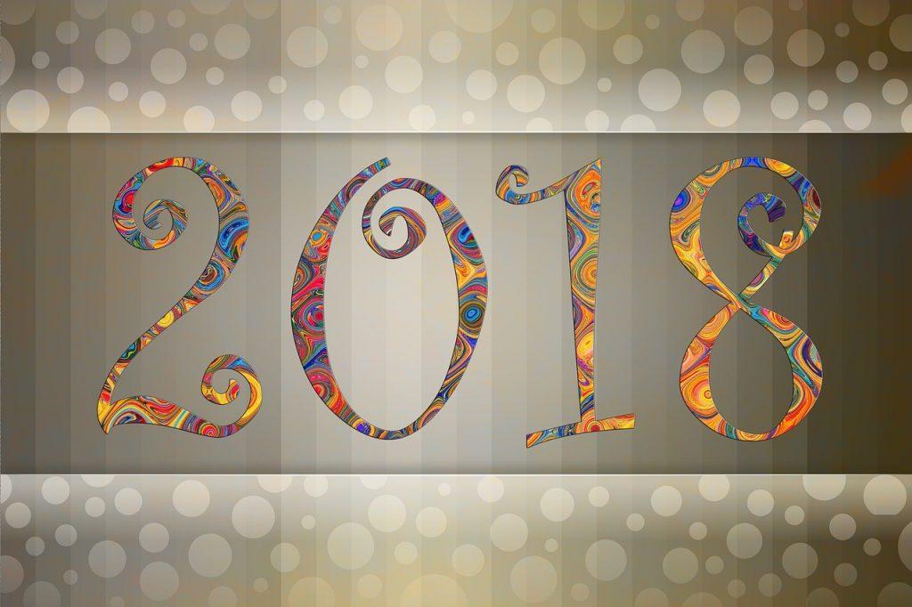 Ответы на поздравления с Новым Годом по-японски