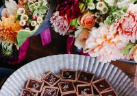 Считаем шоколадки и сладости по-японски. День св. Валентина