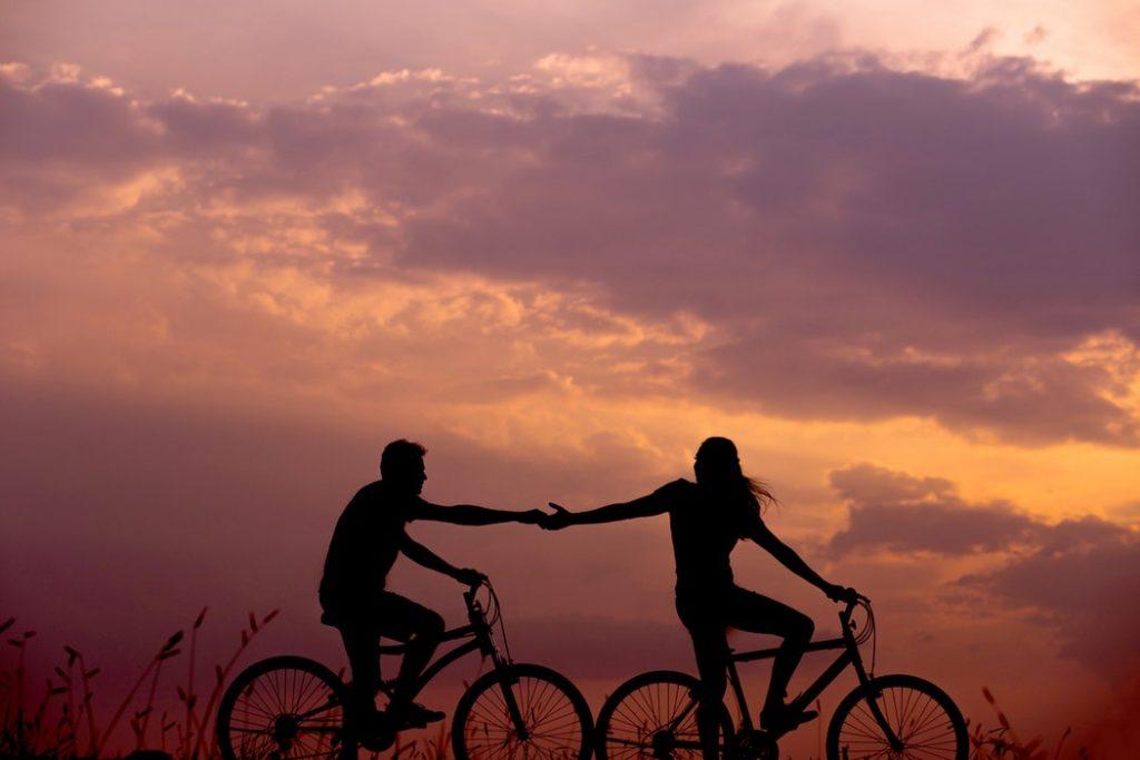 Сленг, поговорки, устойчивые выражения и прочее о любви