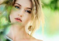 Ономатопея, связанная с внешностью человека