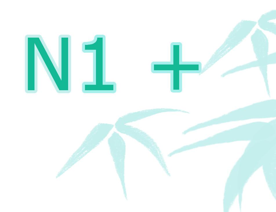 Дополнительный список по грамматике JLPT N1