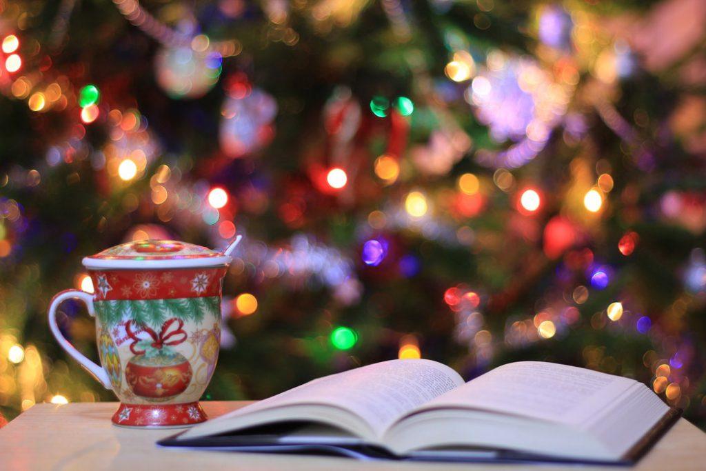 Общий шаблон для пожеланий в праздники