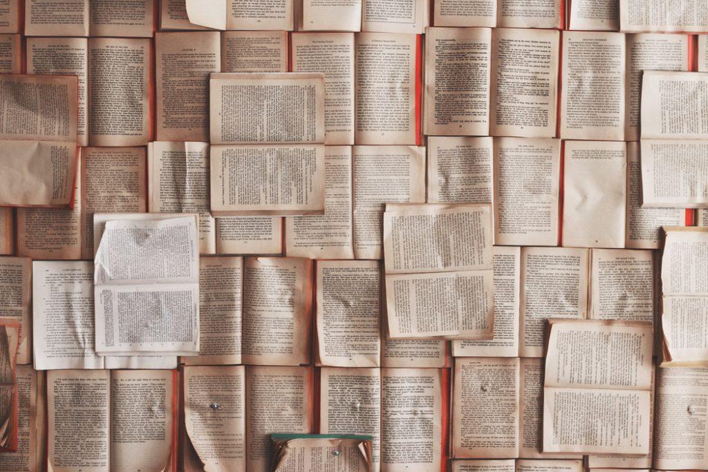 Основные источники, которые используются для публикаций по грамматике
