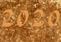 Как читается 2020 год в японском?
